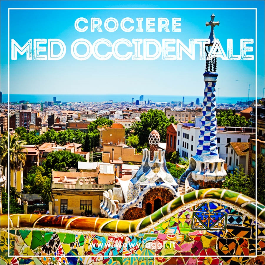 BANNER_CROCIERE_Mediterraneo_Occidentale.jpg